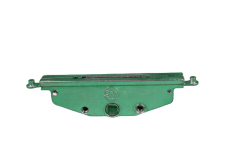 SECURISTYLE VECTOR WINDOW GEARBOX 23MM BACKSET
