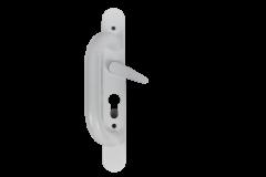 Schlegel patio door handle