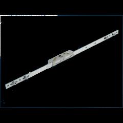 Maco inline gearbox rail espag