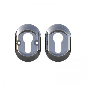 BRISANT SWEET ESCUTCHEON