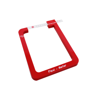 Flexi-Meter