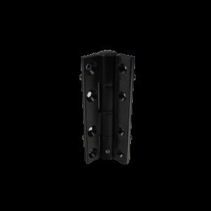LINIAR MK1 BI-FOLD DOOR HINGE