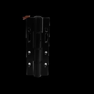 EUROCELL BI-FOLD DOOR HINGE