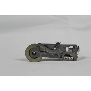 Replacement patio rollers - PR6