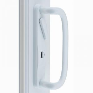 PROSECURE PATIO HANDLE 2 STAR SECURITY SECURED BY DESIGN