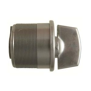 SCREW IN CYLINDER WITH THUMB TURN