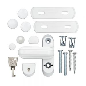 Fab & Fix sash jammer kit
