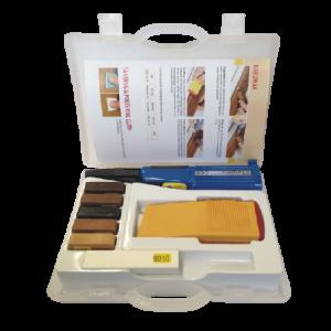 Window Doctor kit