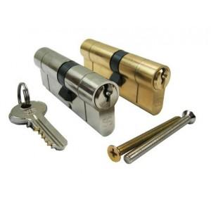 HOW TO MEASURE A CYLINDER LOCK